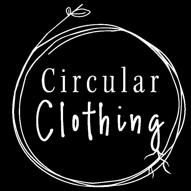 Re-think Circular Clothing - header logo